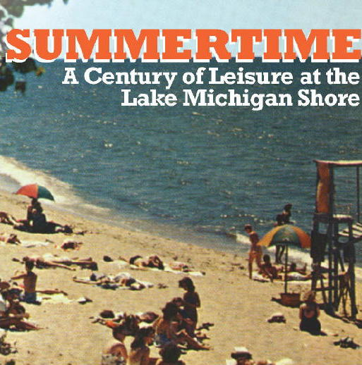 Summetime Cover